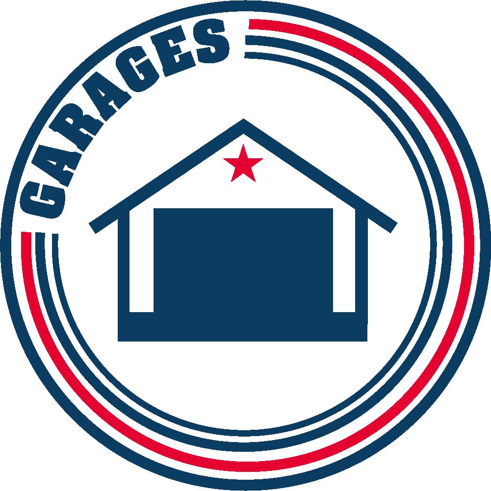 Josh Gosling Carpentry Joinery Garages